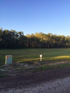 RV/Residential Serviced Lakeview lots - Starting at $29,999 Regina Regina Area image 4