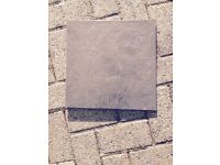 24 charcoal grey wall tiles