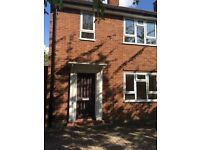 2 Bedroom end terraced house to let in Slough