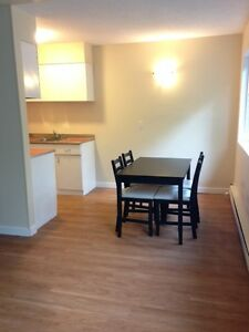 Semi-Furnished 2 Bedroom Suite Available - Make Your Move Easy Edmonton Edmonton Area image 1