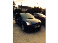 2006 Ford Fiesta ST for sale