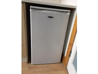 Freezer (Fridgemaster undercounter freezer)