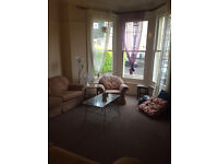 Double room available in excellent central location!