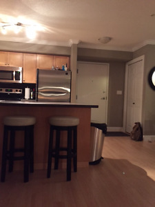 Great condo for rent