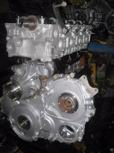 Toyota Hilux KUN26 1KD Reconditioned engine Garbutt Townsville City Preview