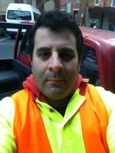 Johnny's cheap lawn mowing service from $15 Northcote Darebin Area Preview