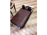 Pilates machine perfectly working BARGAIN £10