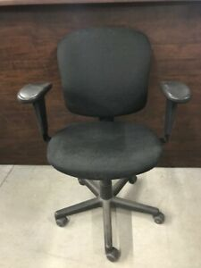 Office Chairs, ergonomic chairs Task chairs used from $49.99 up