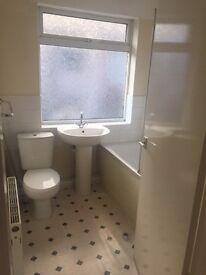FIRST MONTH RENT HALF PRICE -3 Bed Terraced House, The Coppice - L42XA -