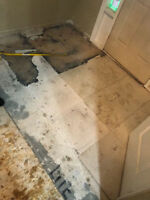 DEMOLITION EXPERTS BATHROOM KITCHEN exterior