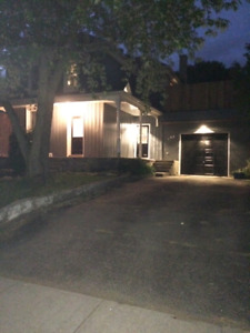 located in Preston, 2 Bedroom, Newly renovated. April 01
