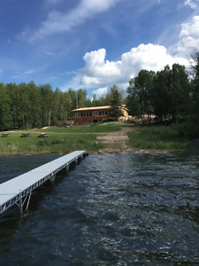 SUNSET SHORES RV RESORT NOW SELLING!!! Strathcona County Edmonton Area image 5