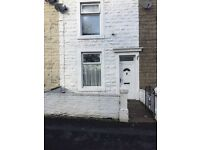 2 Bedroom Terraced House for Rent - Deceptively spacious available immediately