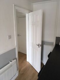Door Fitting specialist