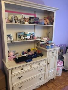 Top quality high end  great condition Children Furniture