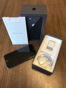 Brand new I phone 6 still in box