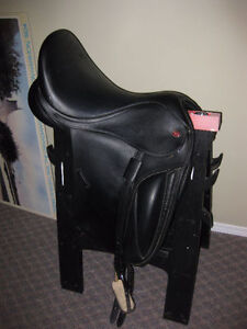 English Horse Tack - Stock up for Christmas Gifts.