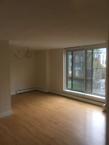Beautiful and Bright 2 Bedroom Apartment !!