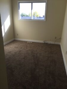 Newly Renovated Duplex in Clareview With Great Incentive! Edmonton Edmonton Area image 5