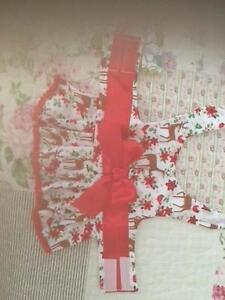 Looking for doggie dressmaker Beaumont Hills The Hills District Preview