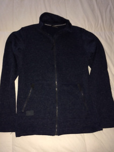 Mens' BRAND NEW Quality McKinley Jacket & MORE DEALS!!!