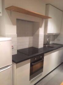 1-bed flat SW14 £1050.00 pcm East Sheen