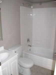 NEWLY RENOVATED SUITES!!!! GREAT INCENTIVES!!!