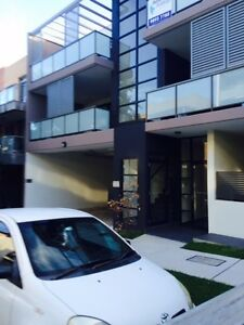 $230PW FOR SINGLE PERSON, $280PW FOR COUPLE, (ALL BILLS INCLUDED) Northmead Parramatta Area Preview