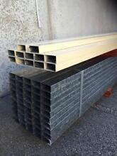 PATIO TUBE WAREHOUSE DIRECT/ROOF AND WALL SHEETING Malaga Swan Area Preview