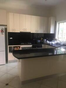 Room for rent Short term or later long term - Prefer student Pagewood Botany Bay Area Preview