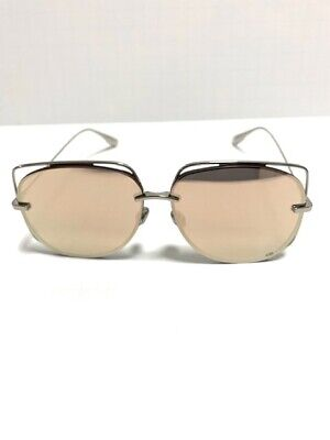 Christian Dior Stellaire6 010 Sunglasses New 100% Authentic