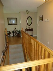 3 Bedroom Home, Bungalow, for Sale in Campbellford (Trent Hills) Peterborough Peterborough Area image 7