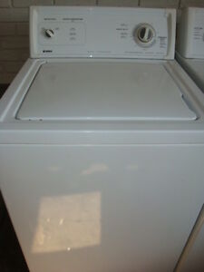 Apartment Size | Get a Great Deal on a Washer & Dryer in Ottawa ...
