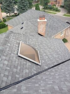 Apex Roofing And Siding
