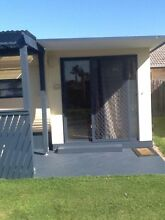 Permanent On-site Caravan with Annexe Edgewater Joondalup Area Preview