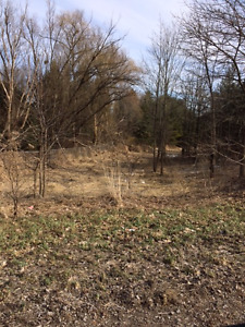 3/4 ACRE PROPERTY IN LUXURIOUS ANCASTER!!!