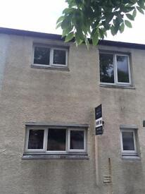 3 Bed Property in Stockley Road, Barmston, Washington - £525 per month