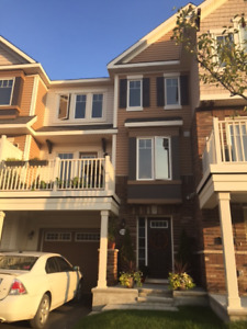 Gorgeous home - Fully upgraded - Nov. 1st - Half Moon Bay