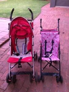 Garage sale - 10th Dec - 8:00am-3:00pm - Clarence Gardens Clarence Gardens Mitcham Area Preview