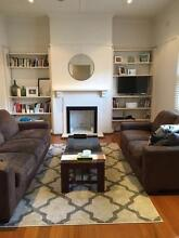 Awesome room to rent in Richmond! Richmond Yarra Area Preview