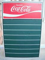 Coke / Coca Cola Items