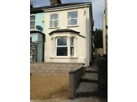 4 bedroom house to let - £1400PCM - SPEEDY1424