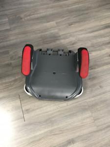 Toddler Booster Car Seat
