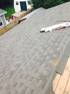 Fort Property Construction and Roofing
