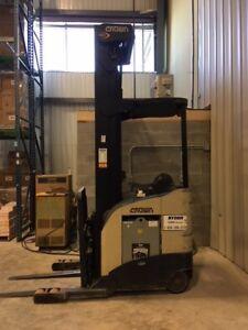 Forklifts for sale!