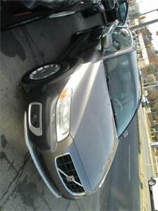 2008 Volvo Xc70 Two sets of keys| Winter tires| Heated seats.
