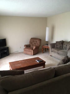Crew House in Edson! - Alpine Realty 3%