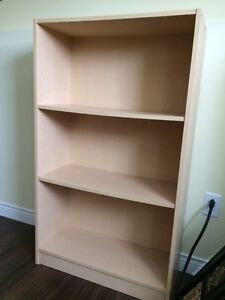 Moving Sale: Going Cheap