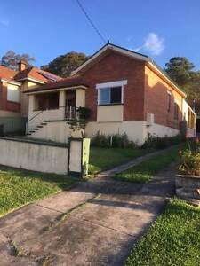 Quality Unit for Rent Adamstown Newcastle Area Preview