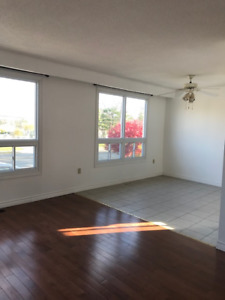 Newly upgraded house for rent - Affordable for a big family